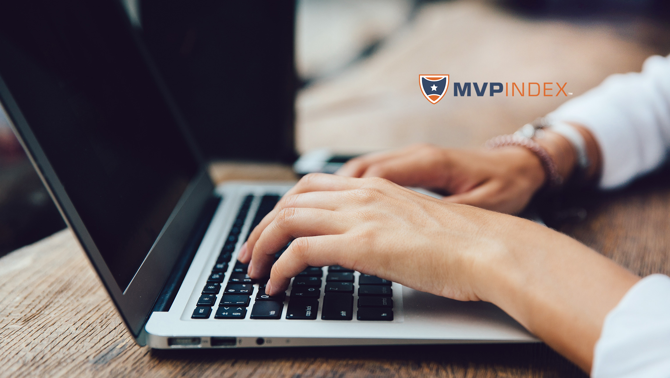 MVPindex Launches New Audience Measurement And Sponsorship