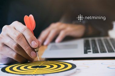 Netmining Partners with Bidtellect to Offer Programmatic Native Advertising
