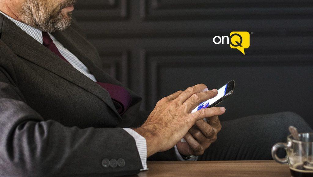onQ Announces Amar Duggasani as President
