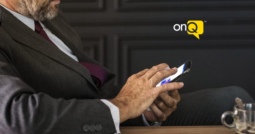 onQ Announces Amar Duggasani as President