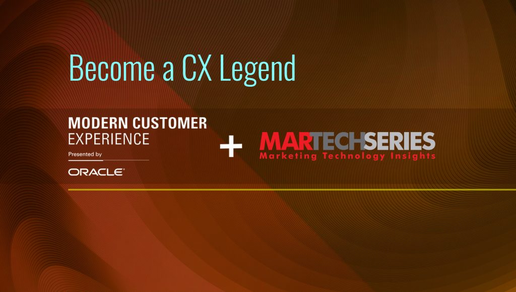 The 'C' in Customer Experience (CX) Means Consistency