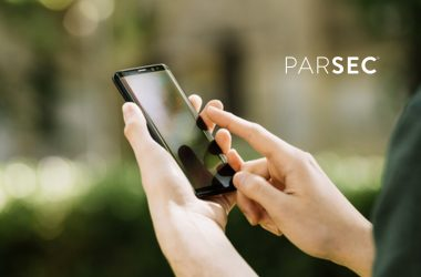 Advertising Technology Leader Adam Heimlich Named President of Parsec Media