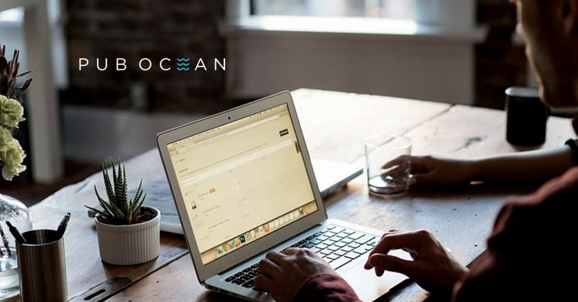 Pub Ocean Launches Revenue Operations Consultancy Services for Publishers