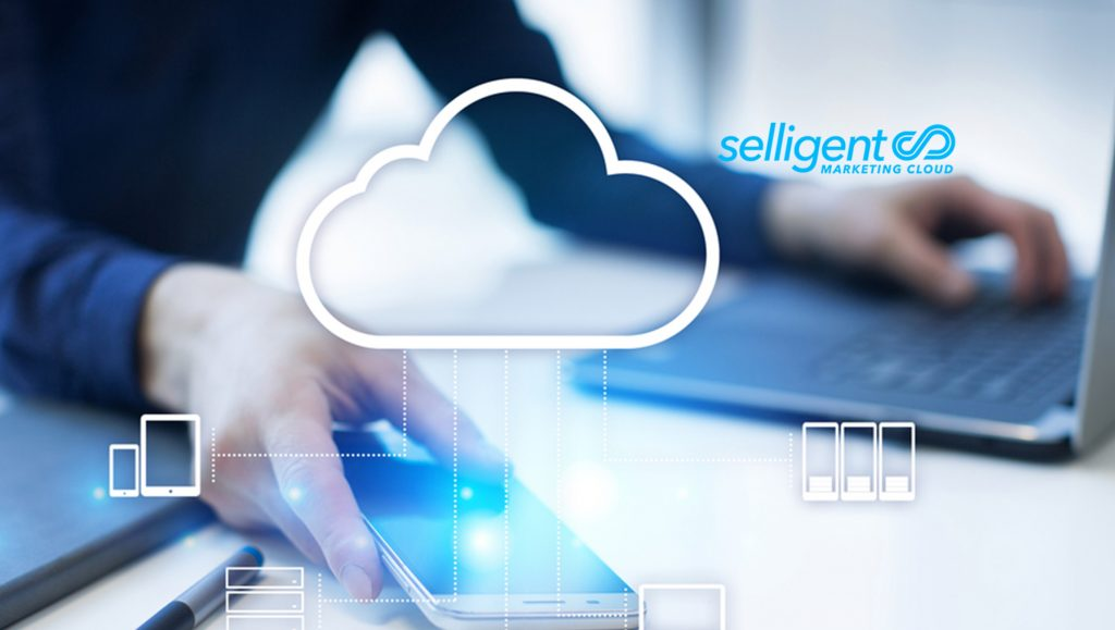 Leading UK Publisher TI Media Selects Selligent Marketing Cloud to Power Digital Experiences for More Than 40 Publications