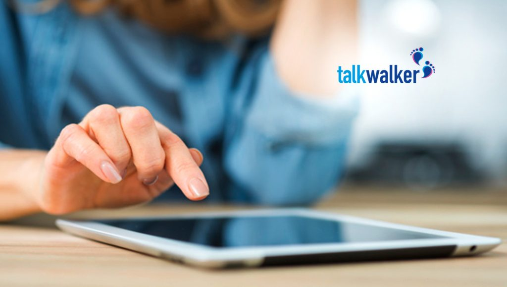 Industry First AI-Powered Video Analytics from Talkwalker Finds the Other Half of Conversations Brands Have Been Missing