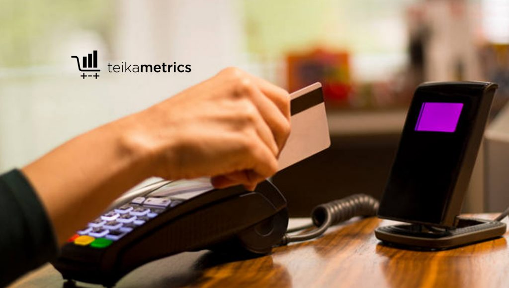 Teikametrics Launches Hourly Bidding Algorithm for Amazon Advertising