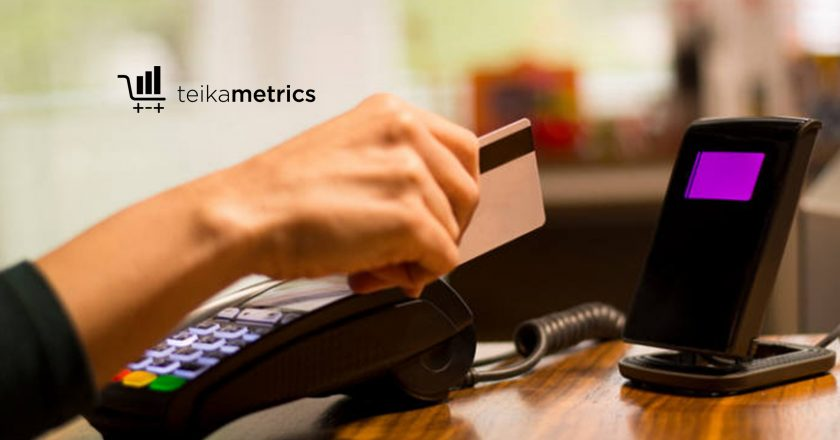 Teikametrics Launches Hourly Bidding Algorithm for Amazon Advertising