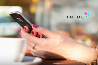TRIBE Brings Leading Content Marketplace from Down Under to the US