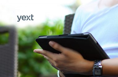 Yext Collaborates with Adobe to Drive Website Discovery