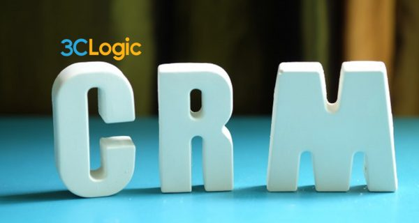 3CLogic Announces Microsoft AppSource Certification for Microsoft Dynamics CRM