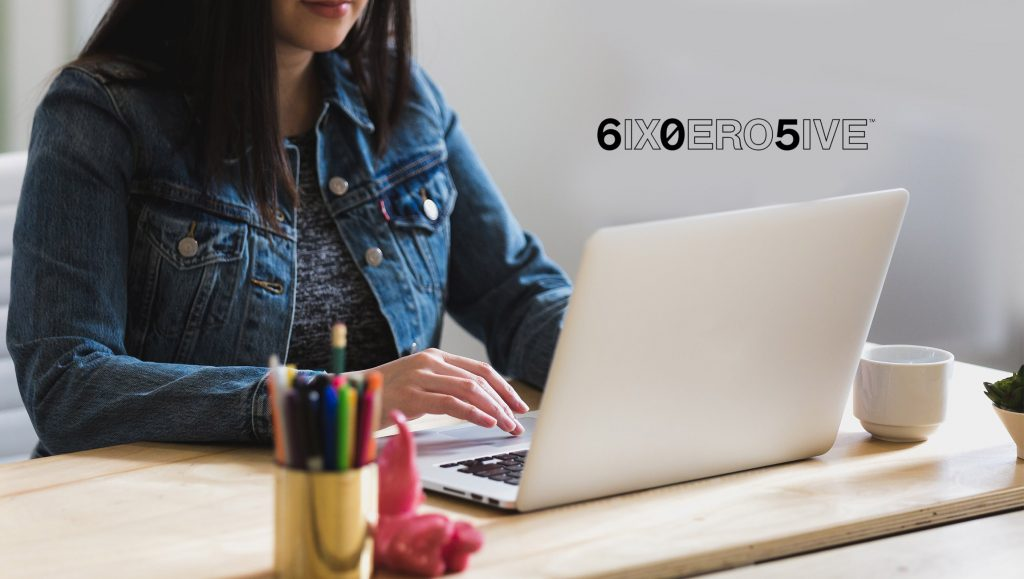 605 Expands Executive Team with Strategic Additions to C-Suite and Product Management