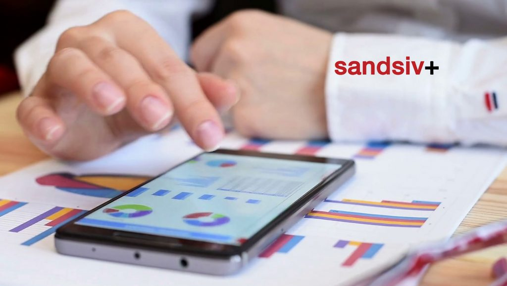 A1 Telekom Austria Group Selects SANDSIV to Elevate and Sustain its VoC Capabilities