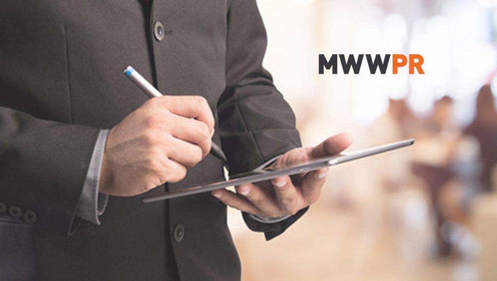 ADARA Appoints MWWPR as AOR Across EMEA