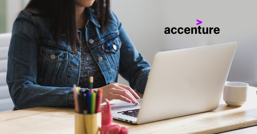 Accenture Interactive Accelerates its Mission to Reinvent Agency Model by Agreeing to Acquire Creative Agency, Droga5