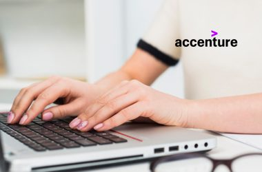 Accenture Interactive Further Bolsters its Creative Capabilities by Acquiring Brand Communications Agency Shackleton