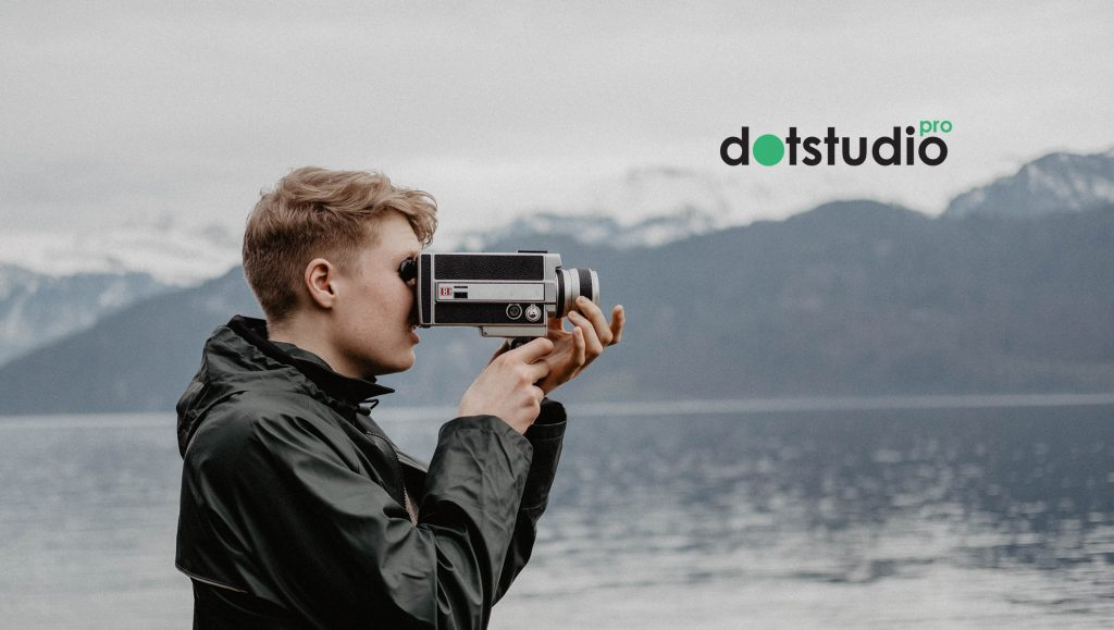 Ad-Supported OTT Video Network Dooya TV Picks dotstudioPRO's SAAS Distribution Platform