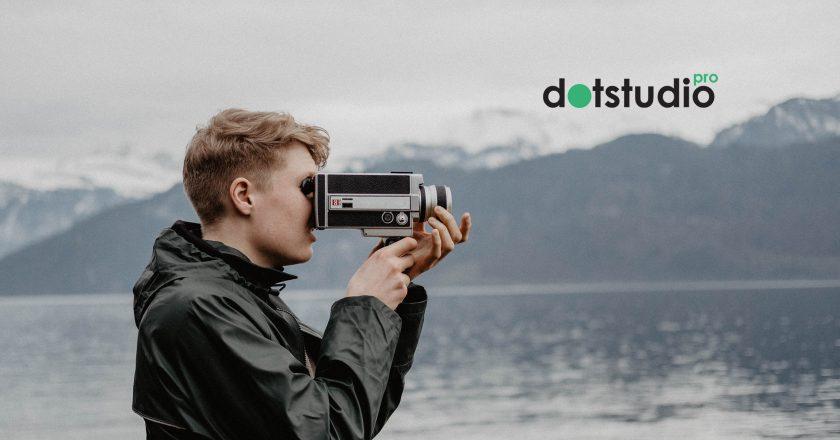 Ad-Supported OTT Video Network Dooya TV Picks dotstudioPRO's SAAS Distribution Platform