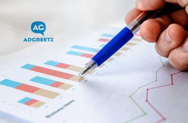 AdGreetz Launches First, Fully-Automated & Integrated Marketing Platform, AdChef