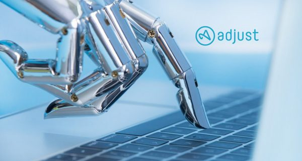 Adjust Puts an End to in-App Bot Attacks With New Standalone Unbotify Product