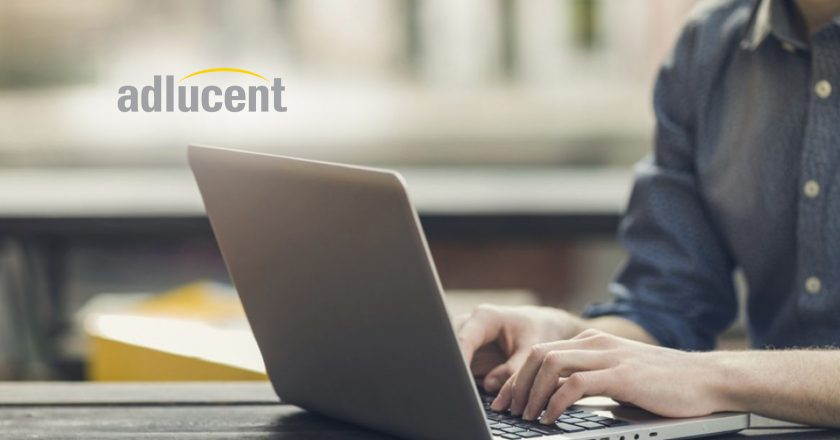 Adlucent Names Ashwani Dhar as New Chief Executive Officer