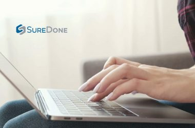 Adobe Magento Commerce Support Added to SureDone Multichannel E-Commerce Platform