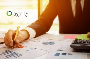 Aginity Set to Unveil the Next-Gen SQL Analysis Tool Late Spring 2019