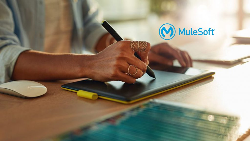 Air Malta's Digital Transformation Journey Takes Off With MuleSoft