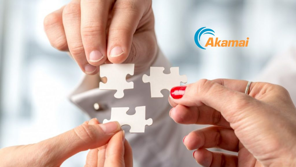 Akamai Expands Partnership with Microsoft Azure