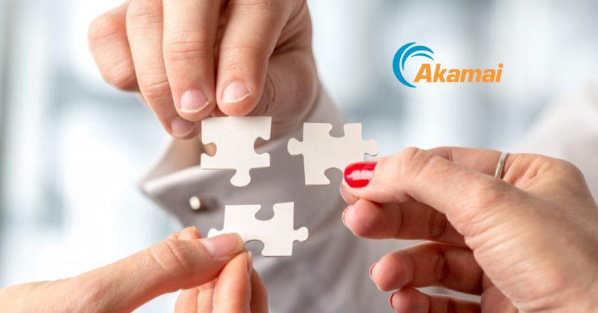 Akamai Expands Partnership with Microsoft Azure