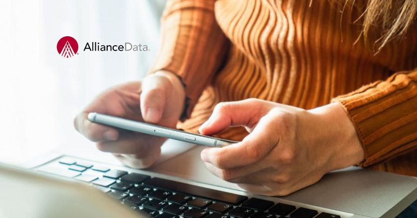 Alliance Data Announces Share Exchange with ValueAct