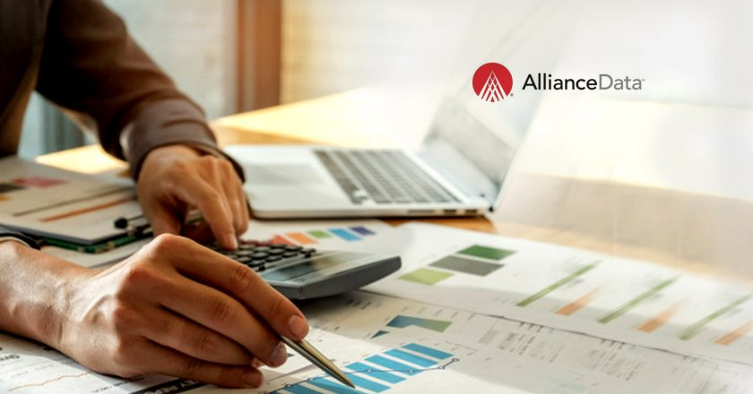 Alliance Data Enters Into Definitive Agreement To Sell Its Epsilon Business To Publicis Groupe For $4.4 Billion