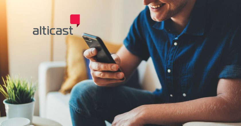 Alticast's AltiPlatform To Serve As Foundation Of Turk Telekom's Next-Gen Service