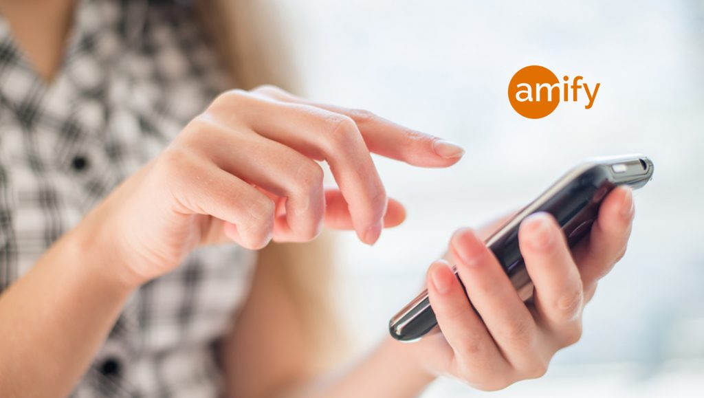 Amify Secures $5.8 Million Series A Funding, Empowers Brands to Maximize their Amazon E-Commerce Potential