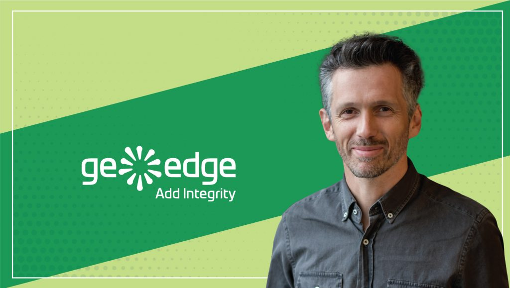 MarTech Interview with Amnon Siev, CEO, GeoEdge