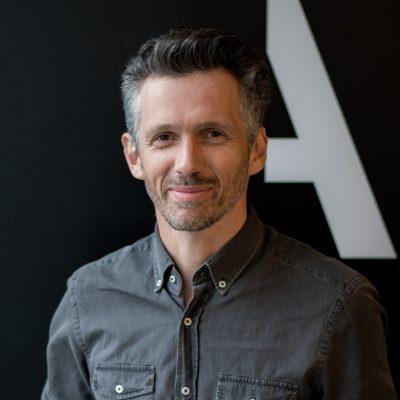 Amnon Siev, CEO, GeoEdge