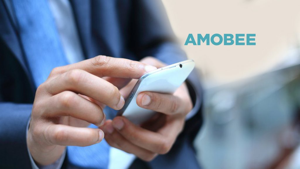 Amobee and ITV Announce Exclusive Technology Licensing and Innovation Partnership