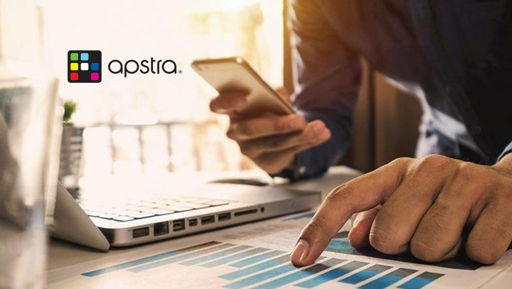 Apstra Announces Vice President of Worldwide Sales to Accelerate Intent-Based Data Center Network Automation Globally
