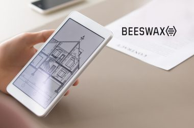 "Beeswax Announces ""Bid Models"" to Power Programmatic In-Housing"