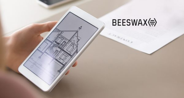 """Beeswax Announces """"Bid Models"""" to Power Programmatic In-Housing"""