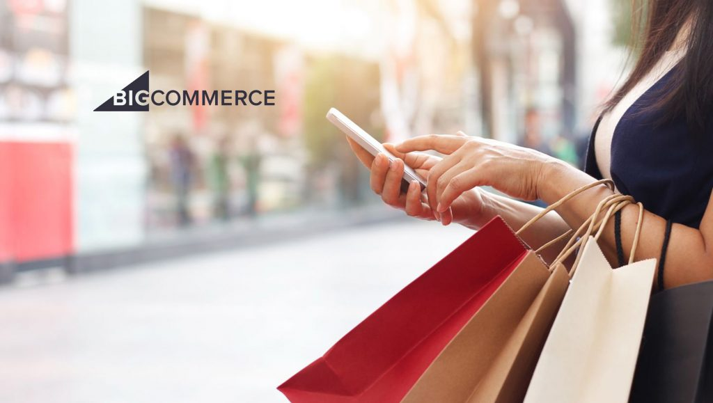 BigCommerce for Drupal Brings Customized Shopping Experiences to Drupal Community