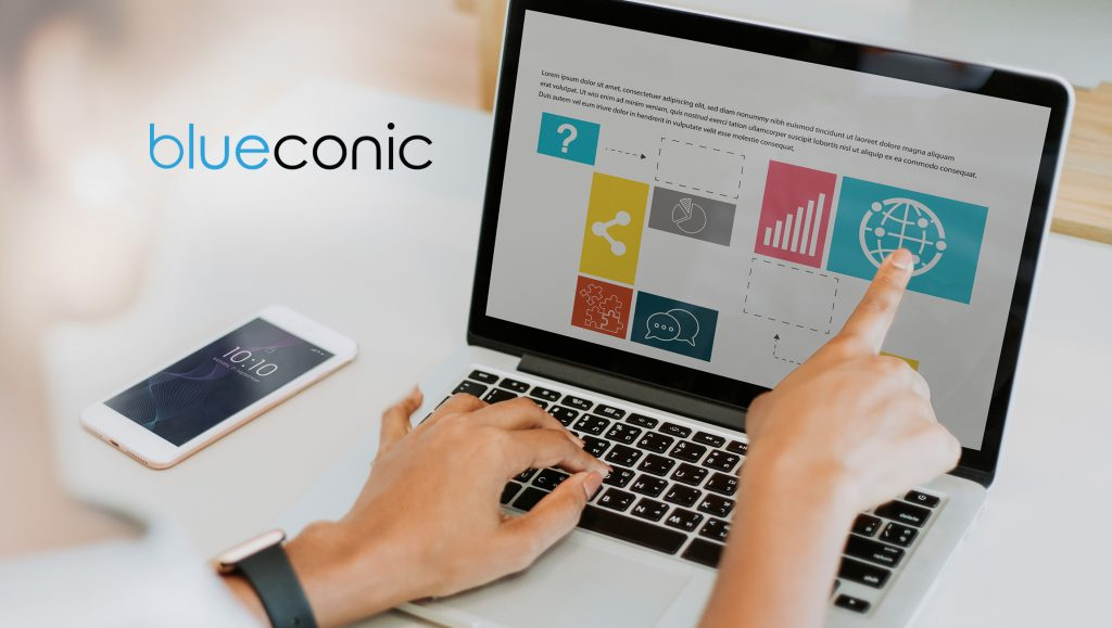 BlueConic Launches AI Workbench to Eliminate Operational Inefficiencies for Data Science & Marketing Teams