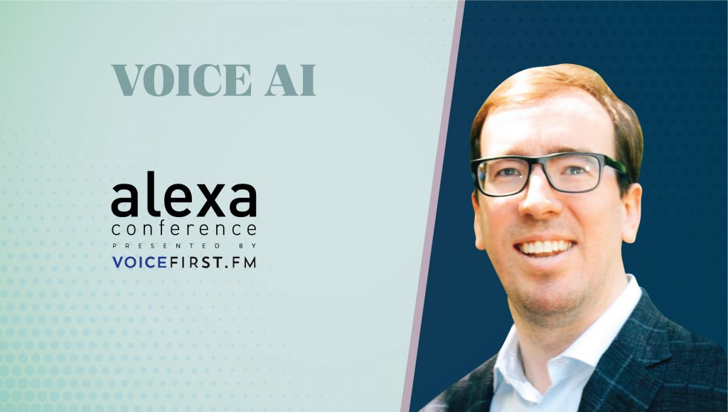 TechBytes with Bradley Metrock, Executive Producer, The Alexa Conference