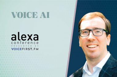 TechBytes with Bradley Metrock, Executive Producer, The Alexa Conference