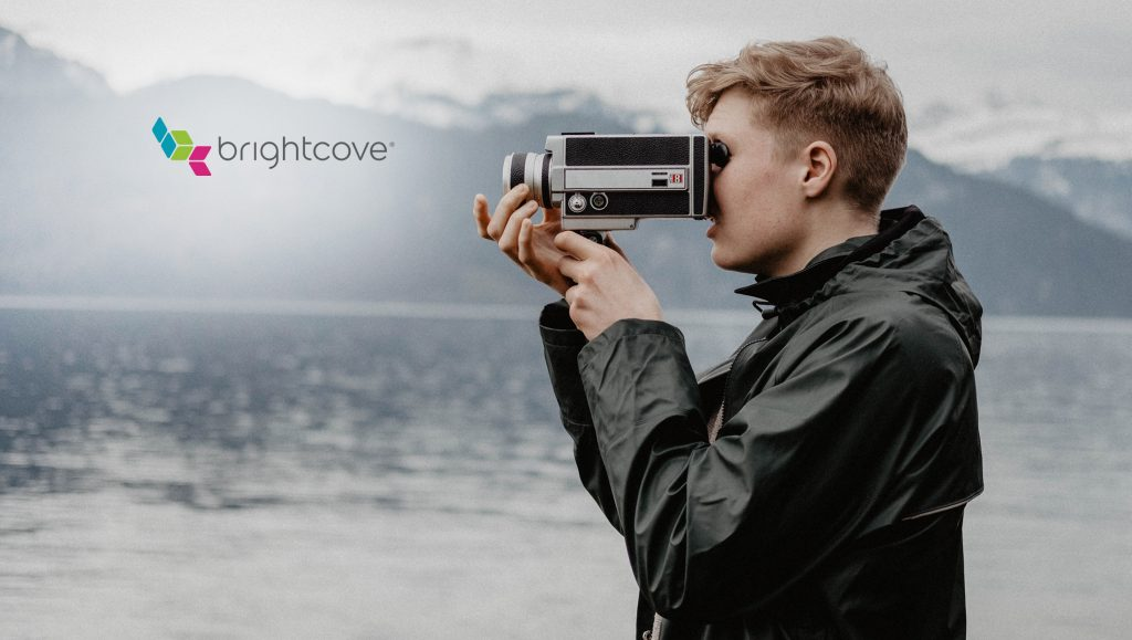 Brightcove Completes Acquisition of Ooyala's Online Video Platform Business