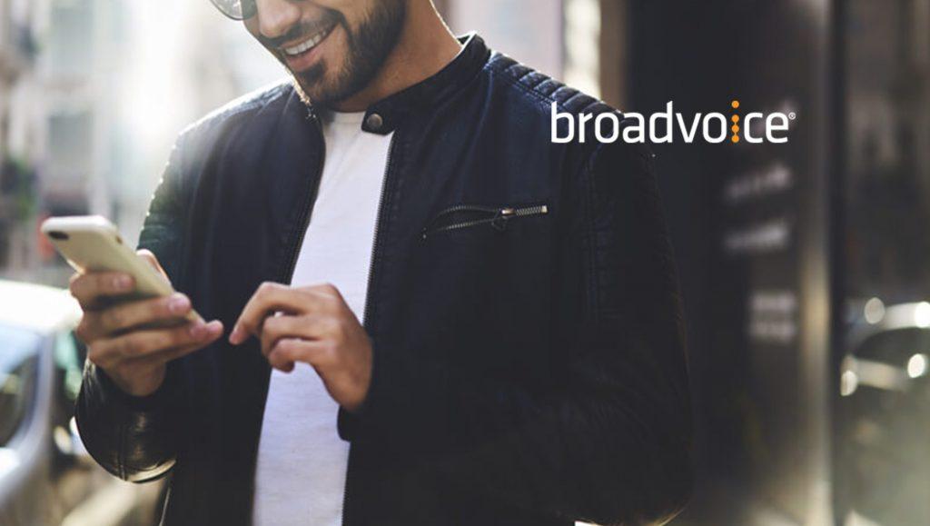 Broadvoice Receives 2019 INTERNET TELEPHONY Product of the Year Award
