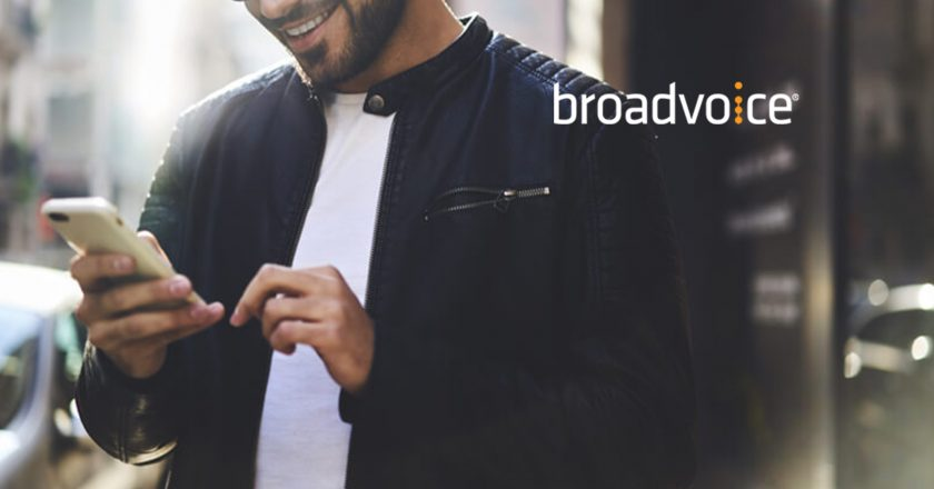 Broadvoice Receives 2019 INTERNET TELEPHONY Product of the Year Award