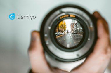 Camilyo Launches SmartSite, an AI-powered Website Creation Platform