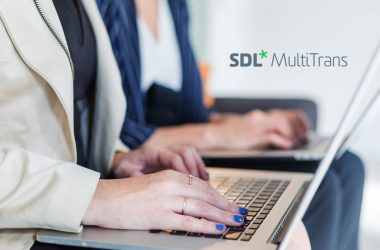 Canada's Translation Bureau Selects SDL for Customized Linguistic Services Request Management System