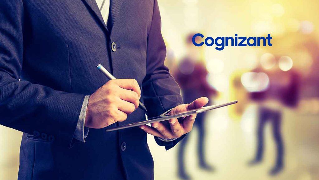 Cognizant Named a Leader in Gartner Magic Quadrant for CRM and Customer Experience Implementation Services, Worldwide