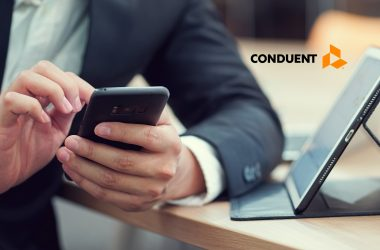 Conduent Launches Innovation Center to Drive Customers' Digital Transformations